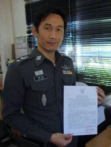 Chiang-Mai-Raid