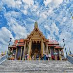 Wat-Phra-Kaew_Narin
