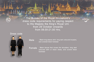 dress-code-for-paying-respect-resize