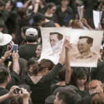 bangkok-in-memory-of-his-majesty-king-bhumibol